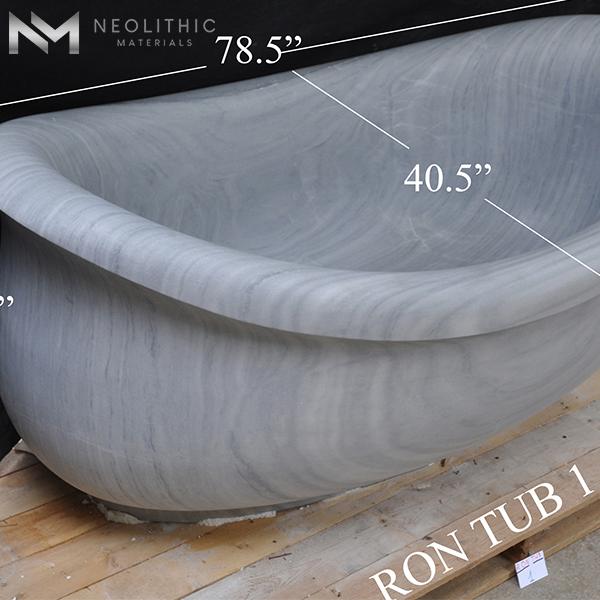 RON TUB 1 SIDE1 CO 241