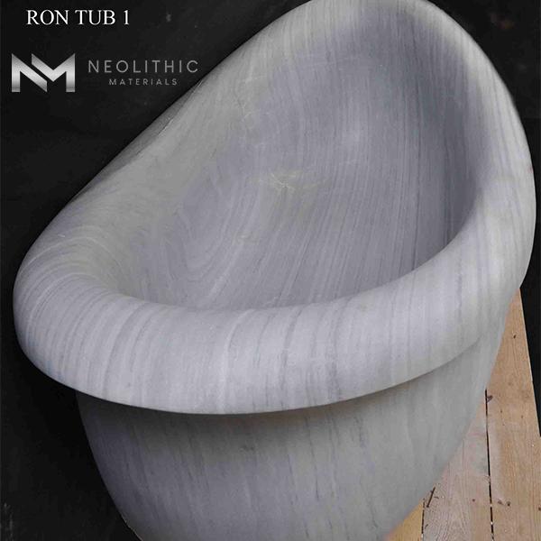 RON TUB 1 SIDE2 CO 241