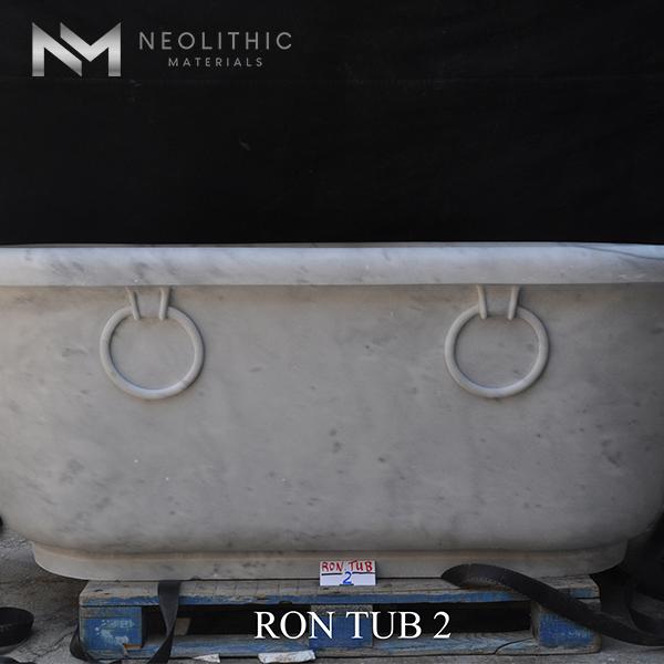 RON TUB 2 SIDE2 CO 243