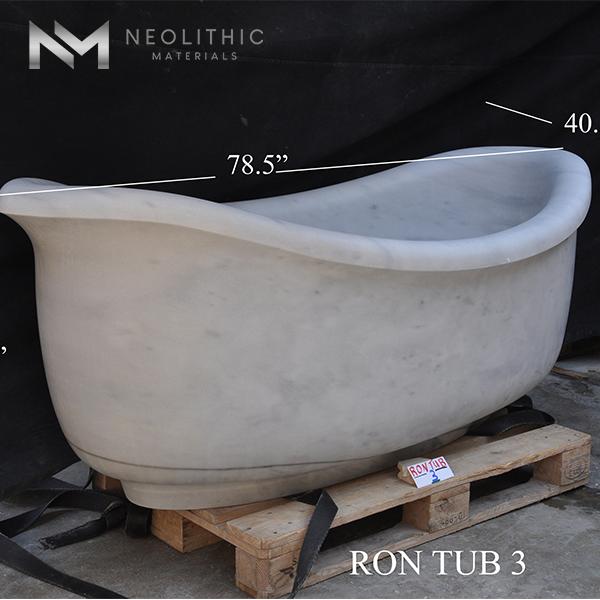 RON TUB 3 CO 243