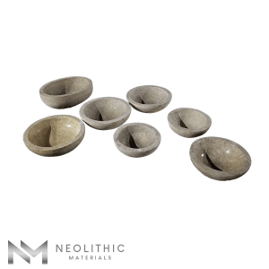 Product Image of seven Stone Trough Sinks one of the products of Neolithic Materials