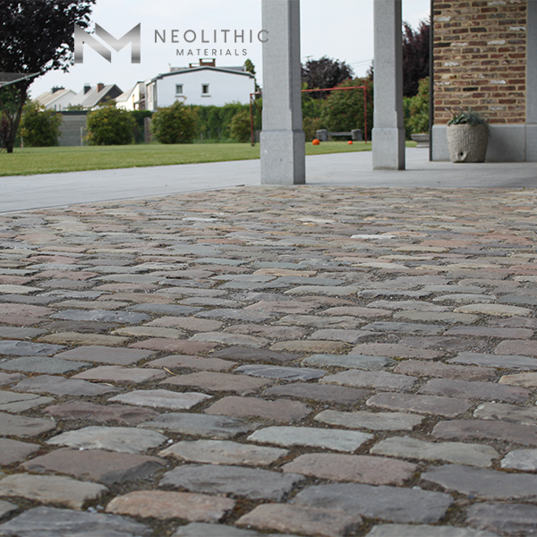 antique belgium cobblestone 5
