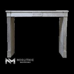 Reclaimed Fireplace Mantel FP 149